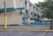 Photo of 6.5 Magnitude Earthquake shakes Puerto Rico